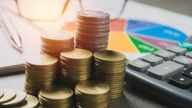 Оперативное финансовое планирование