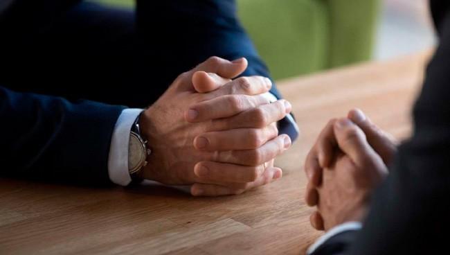 Как владельцу строить отношения с исполнительным директором