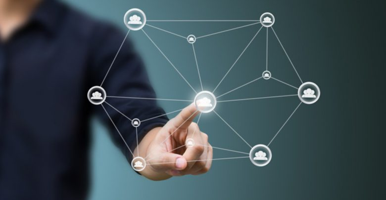 виды организационных структур управления
