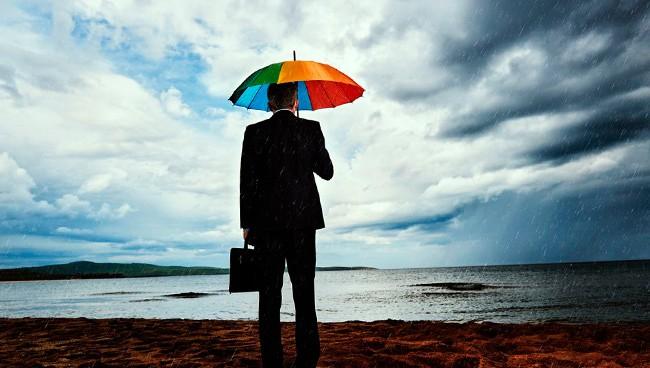 Общие методы управления рисками