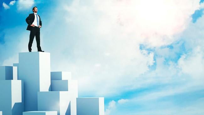 Система принятия решений в успешном бизнесе