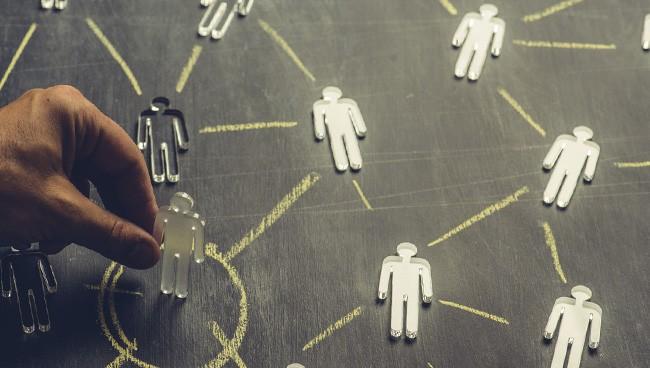 Актуальные методы управления персоналом