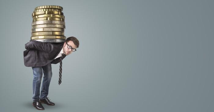 баланс предприятия