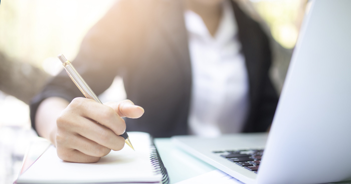 Этапы разработки финансового плана