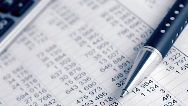 Финансовая деятельность предприятия