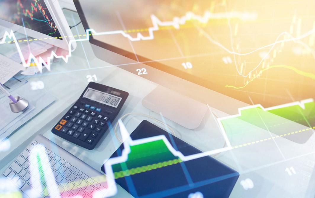 Условия размещения финансов
