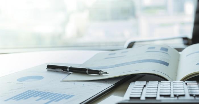 Понятия в сфере финансового планирования