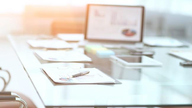 Основные виды ресурсов, расходуемые для операционной деятельности предприятия