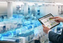 Автоматизация технологических процессов и производств