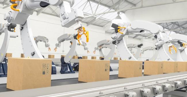Как осуществляется автоматизация