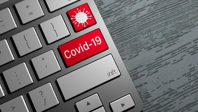послабления для бизнеса из-за ситуации с коронавирусом