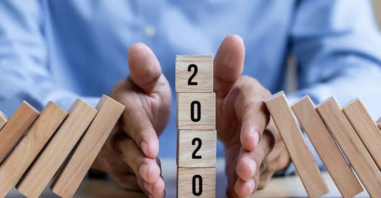 krizis-v-rossii-2020