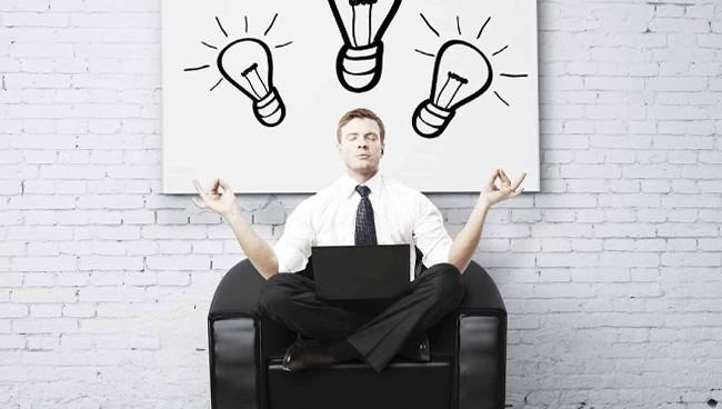 Чем ещё заняться в кризис: подборка идей