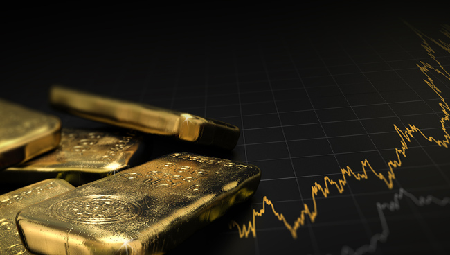 Что советуют финансовые аналитики