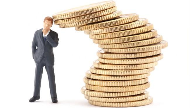 Как отбить девальвацию