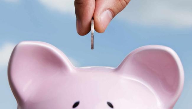 Как защитить средства от инфляции