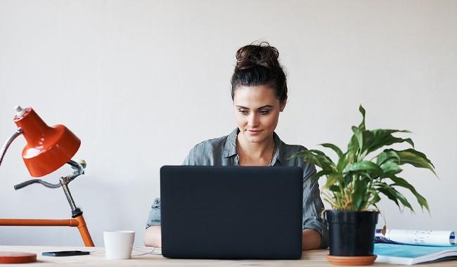 Как действовать бизнесу: советы предпринимателям