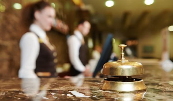 спасут ли меры правительства гостиничный бизнес