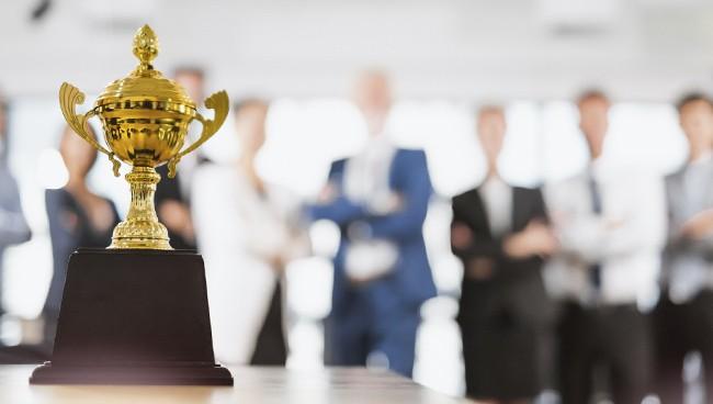 Бизнес-мотиваторы для управления персоналом