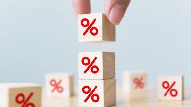 Можно ли брать кредит в кризис 2020