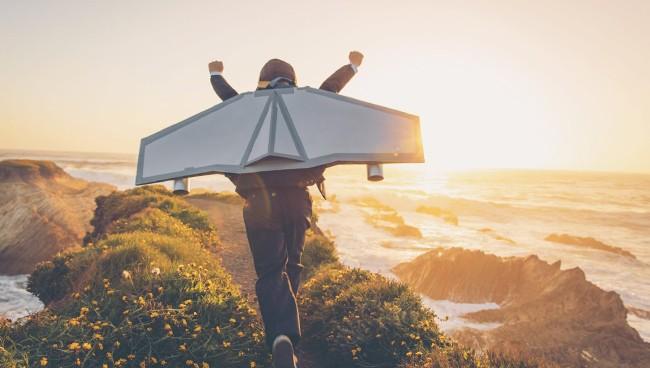 Привычки, которые помогают добиться успеха