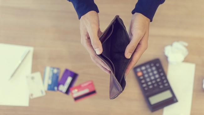 Советы экспертов по разным кредитам