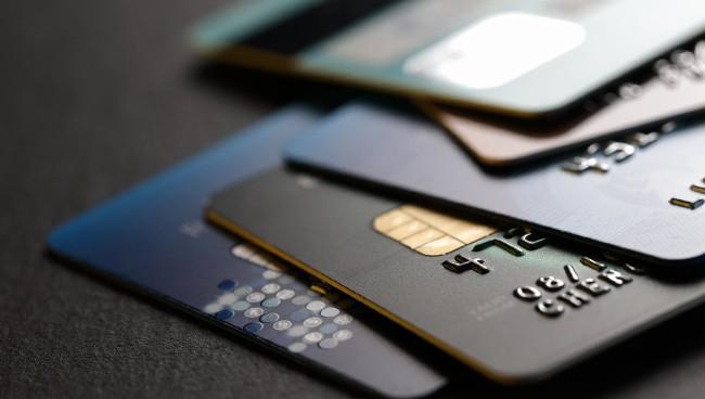 Что делать, если трудности с выплатой кредита есть