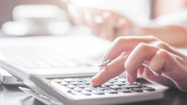 Баланс и планирование расходов