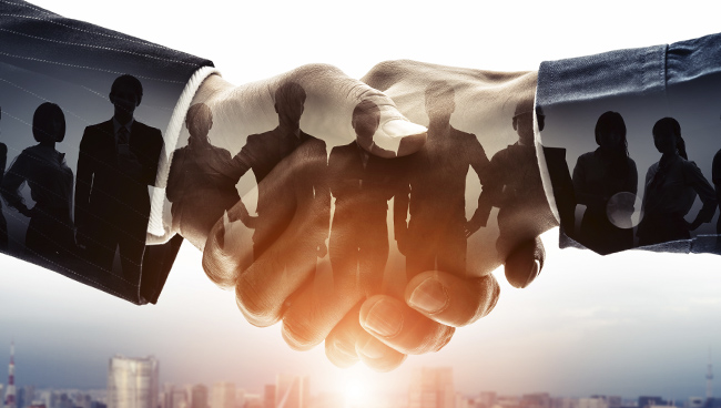 Юридическая ответственность предпринимателей