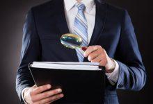 Индивидуальный предприниматель — это физическое или юридическое лицо