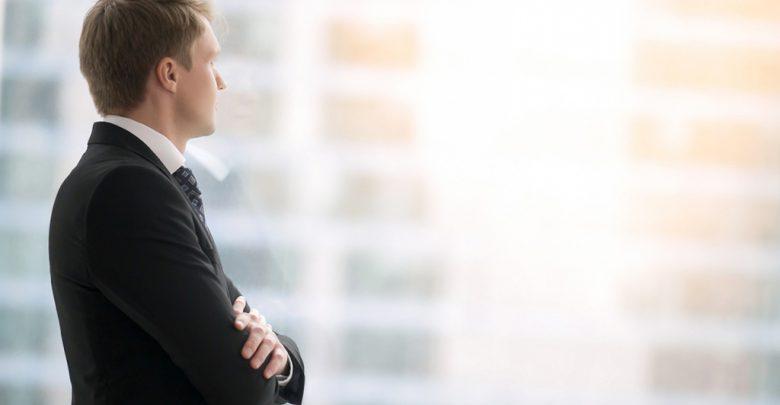 Функции управления в менеджменте