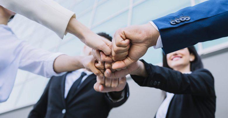 Социально-психологические методы управления персоналом