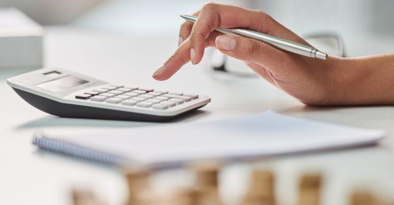 Коэффициент финансовой устойчивости