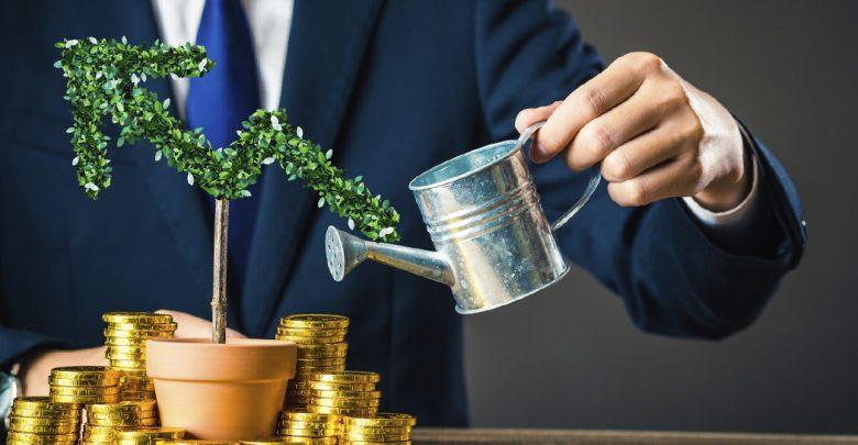 Анализ финансово-хозяйственной деятельности предприятия