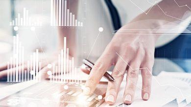 Анализ финансовой устойчивости предприятия