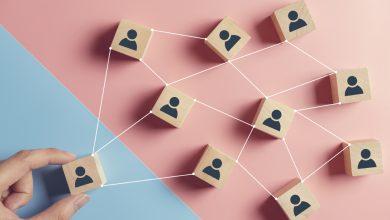 Анализ подбора и отбора персонала в организации