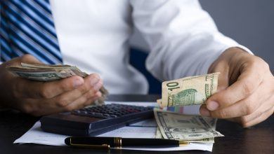 Коэффициент финансовой независимости