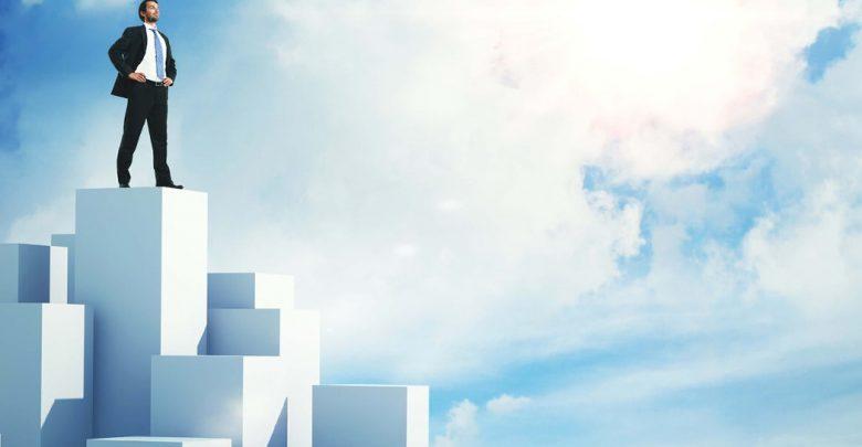 От чего зависит успех предпринимательской деятельности