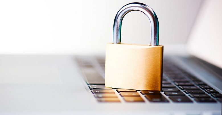 Управление безопасностью бизнеса