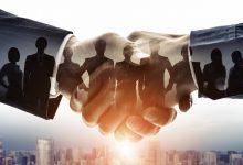 Государственная поддержка малого бизнеса