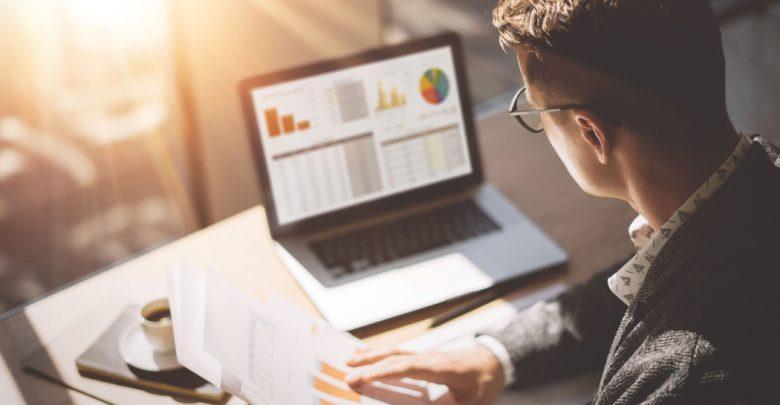 Agile-методология управления проектами