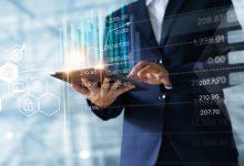 Анализ бизнес-процессов