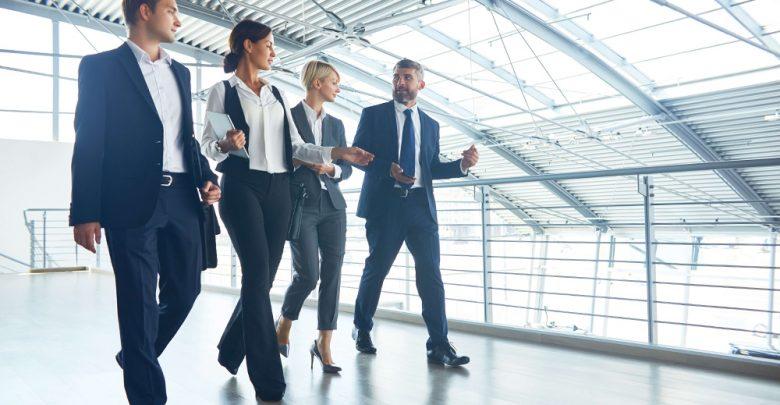 Этапы развития менеджмента