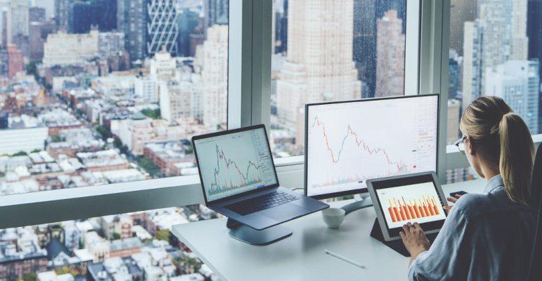 Методика анализа финансовых результатов
