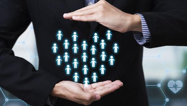 Ввиды инвестиций в человеческий капитал