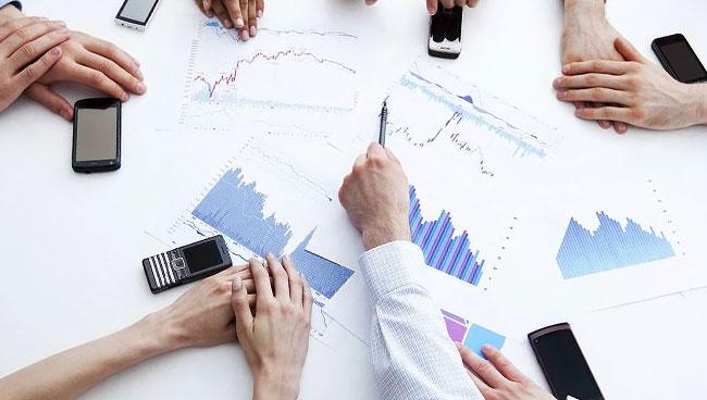 классификация субъектов предпринимательской деятельности