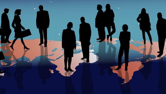трудовые ресурсы предприятия сущность и классификация