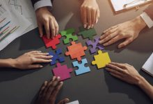 планирование трудовых ресурсов