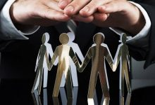 принципами управления человеческими ресурсами являются