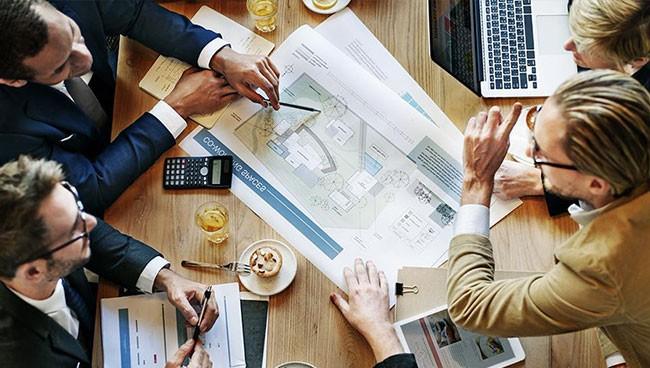 оценка эффективности системы управления персоналом